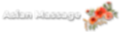 asian_massage_logo.png
