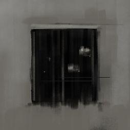 darkerhour.jpg