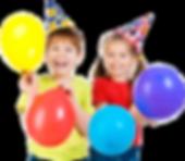 http___pluspng.com_img-png_birthday-kid-
