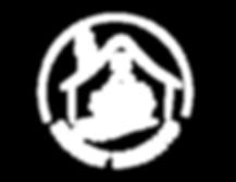 Family-Baking-Logo2.png