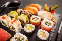 japanese-favorite-food-sushi-maki-PEPVS2