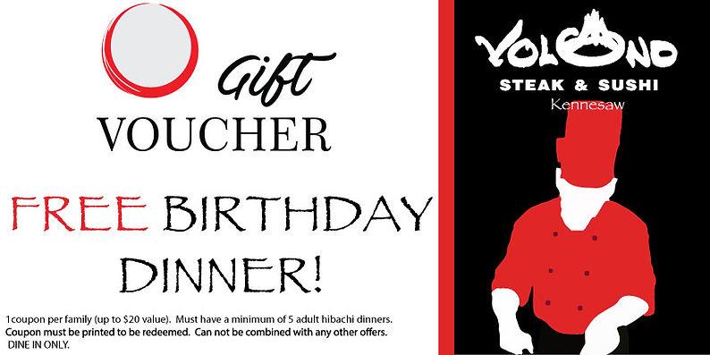 Volcano-Steak-Sushi-Kennesaw-Birthday-Dinner-Coupon.jpg