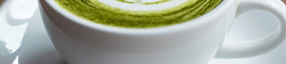NOTCOFFEE - HOT DRINK