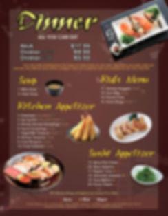 Sushi bomb_dinner menu 917-861-0826-2.jp