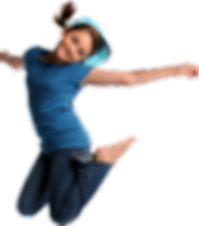 trampoline-park-jumping-girl.png
