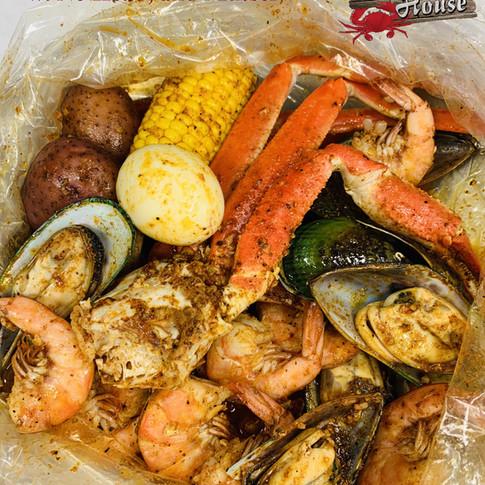 S2 Crab Shrimp Mussel.JPG