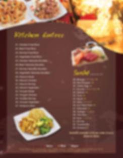 Sushi bomb_dinner menu 917-861-0826-3.jp
