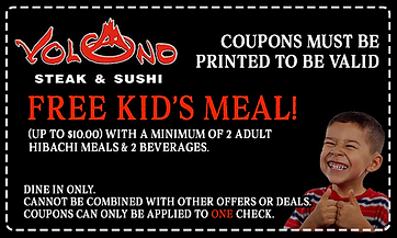 Volcano-Steak-Sushi-Acworth-kids-meal.png
