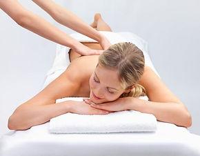 Relaxation-Massage.jpg