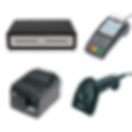 pos-bundle-hardware-ipp.png