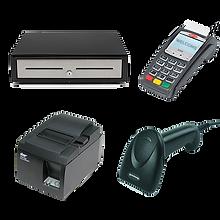 pos-bundle-hardware-ipp.png