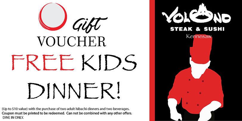 Volcano-Steak-Sushi-Kennesaw-Kids-Dinner.jpg