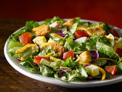 house-salad