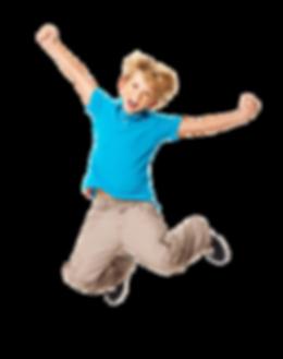 http___pluspng.com_img-png_boy-jumping-p