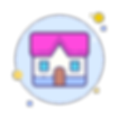icons8-house_edited.png