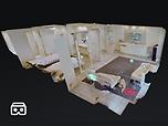 VR Tour Thumbnail2x.png