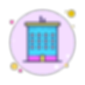 icons8-organization_edited.png