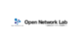 Open-Network-Lab.png
