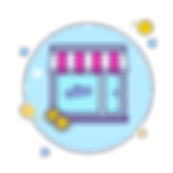 icons8-shop_edited.png