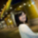 B62A7405-3.jpg