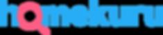 homekuru logo blue.png