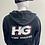 Thumbnail: HG Hoodie