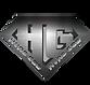 HVAC_GOD_Logo_Final.png