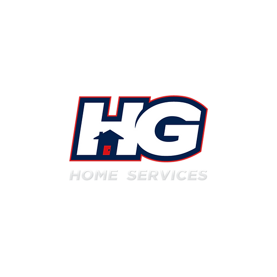 HG Home Services-01 copy.png
