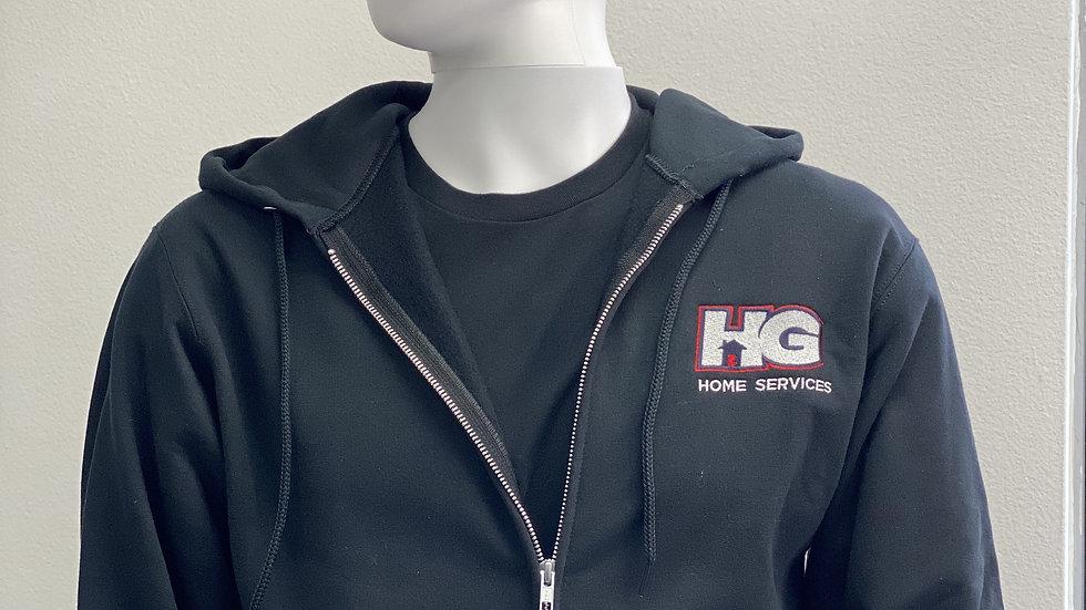 HG Hoodie