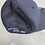 Thumbnail: HG Snapback Hat