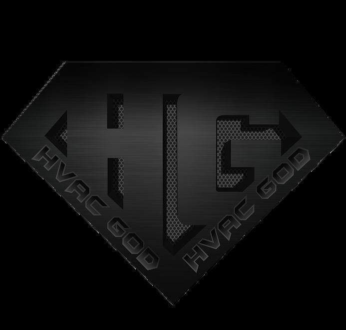 HVAC_GOD_Logo_Final_edited.png
