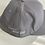 Thumbnail: Fitted New Era HG Hat