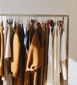 Chicago Wardrobe Stylist | Frwd Style | Franklin J.