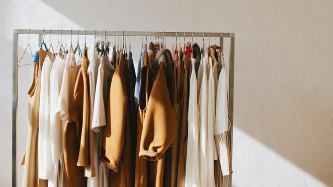 Can My Work Clothing Be Used As A Tax Deduction?