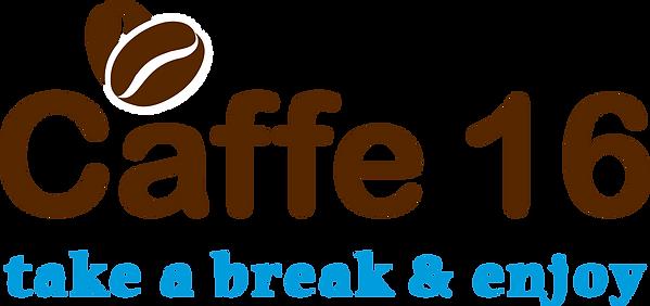cafee16 logo transp.png