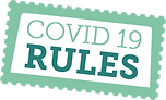 Covid Rules.png