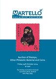 0005_Martello_Oct_14.jpg