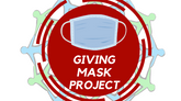 【Giving Mask Project】にジコサポ保険整骨院も参加しています。浜松市南区若林町 交通事故無料相談受付中のジコサポ保険整骨院