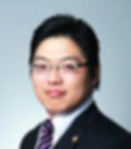 弁護士 西尾公伸 先生 (弁護士法人法律事務所オーセンス)