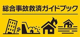 総合事故救済ガイドブック.jpg