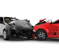 ジコサポ 交通事故について