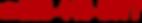 ジコサポ保険整骨院電話番号