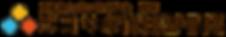 ジコサポ保険整骨院ロゴ