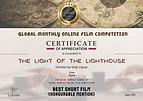 Best Short Film - Honourable Mention.png