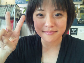 全国Talk live Tourウエルスダイナミクスフェスタ2016への道:福岡リーダーの紹介 鶴田里美さん