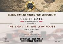 Best Debut Filmmaker - Honourable Mention.png