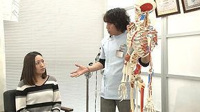 交通事故 むち打ち・腰痛専門治療講座