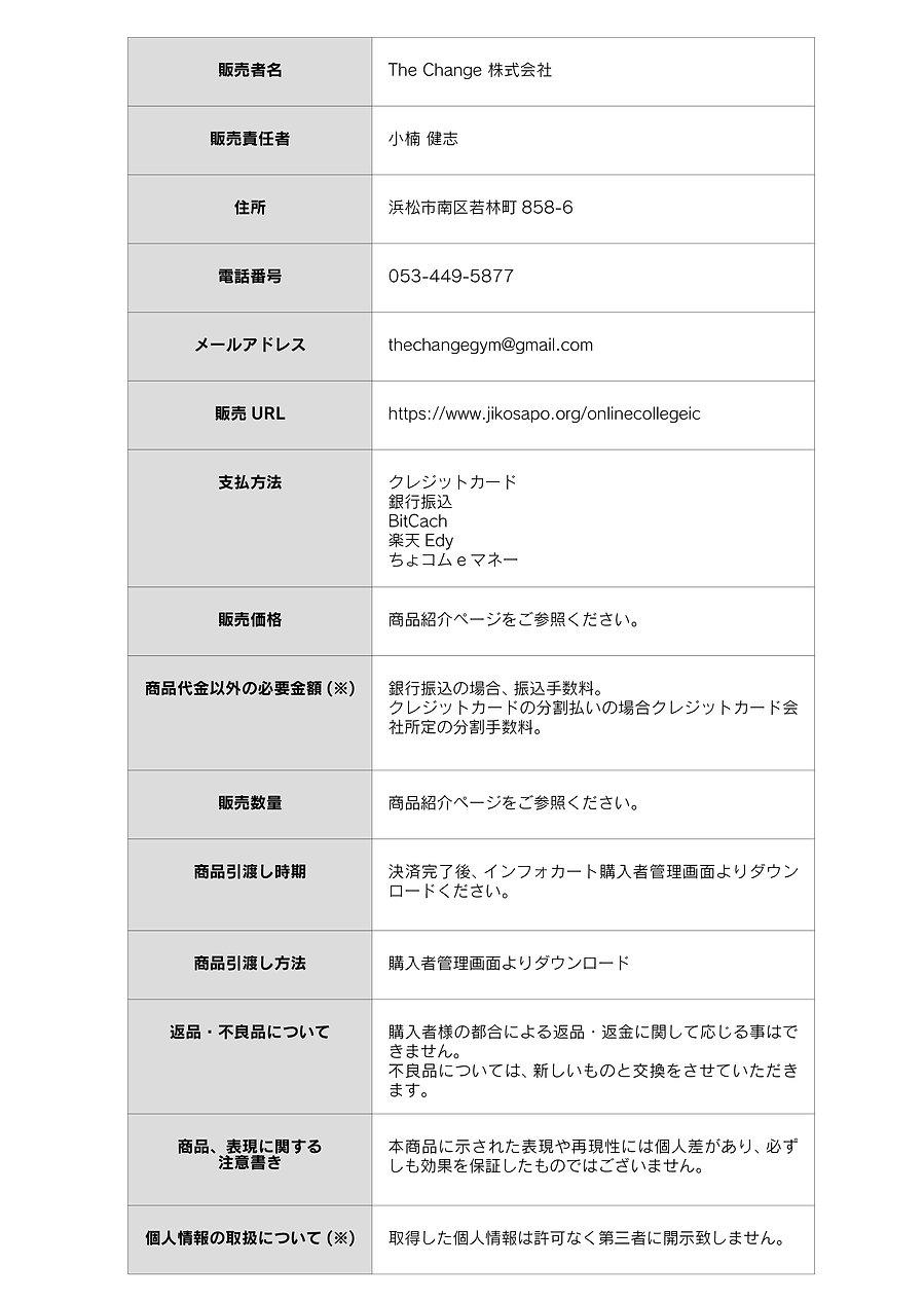 特定商取引法に基づく表記-04.jpg