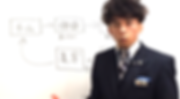 動画TOP.png