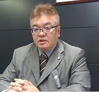 杉尾健太郎 弁護士